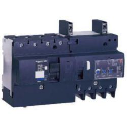 Residual current release for power circuit breaker Schneider Electric 19037 19037