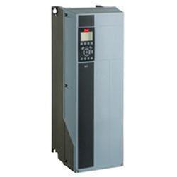 Frequency converter =< 1 kV Danfoss FC-302P18K 131H3946