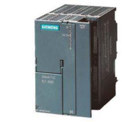 PLC communication module Siemens 6ES7360-3AA01-0AA0 6ES73603AA010AA0