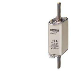 Low Voltage HRC fuse Siemens 3NA3144 3NA3144