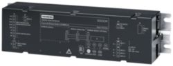 SIDOOR ATD420W With PROFIBUS interface For industrial applications