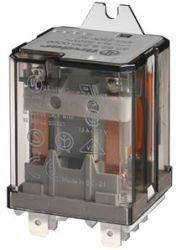 Switching relay finder 628280120000