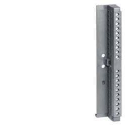 Accessories for controls Siemens 6ES7392-1AJ00-0AA0 6ES73921AJ000AA0