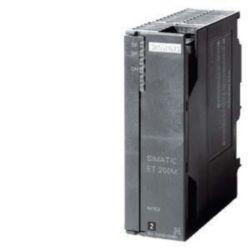 Fieldbus, decentr. periphery - communication module Siemens 6ES7153-1AA03-0XB0 6ES71531AA030XB0