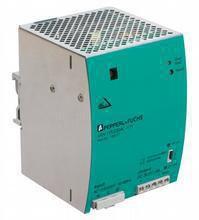 AS-Interface power supply VAN-115/230AC-K16