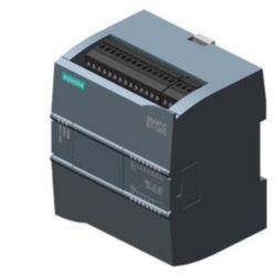 PLC CPU-module Siemens 6ES7212-1AE40-0XB0 6ES72121AE400XB0