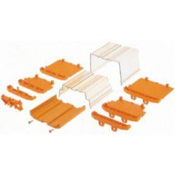 METAL SCREW Weidmuller KLSC M3X7.7/WDU4     A4