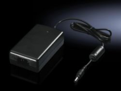 SM POWER PACK FOR TFT MONITOR
