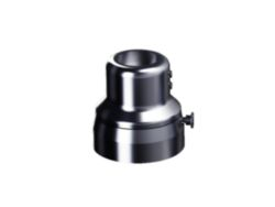 CP SWIVEL BASE MOUNT WITH REAR