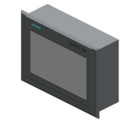 Graphic panel Siemens 6AG11240GC132AX0
