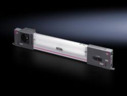SZ Enclosure Light LED 900