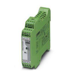 DC-power supply Phoenix MINI-PS-100-240AC/24DC/1 2938840