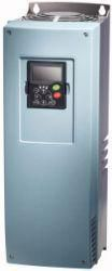 FREQ. INVERTER 15KW 3AC 380-500V IP54