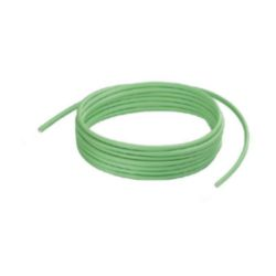 DATA AND COMMUNICATION CABLE (COPPER) Weidmuller IE-7CC4X2XAWG26/7-PUR