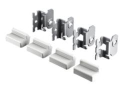 SZ Wall mounting bracket