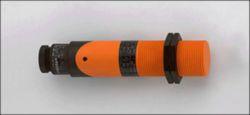 NADER.SCHAK.I M30 10MM 1S/O 10-55VDC