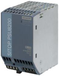 Power supply SITOP PSU8200, 3-phase 24 V DC/20 A