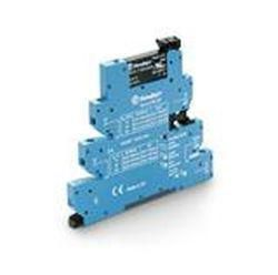 Solid state relay Finder 30 39.30.8.230.8240