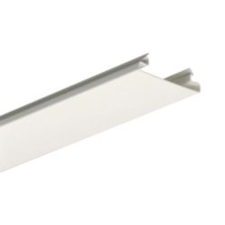 Mechanical accessories for luminaires Philips 9MX056BC49SI 60158599