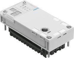 AS-I CONTROLLER Festo CPX-CMAX-C1-1