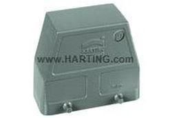 Housing for industrial connectors Harting 19.30.010.0527 19300100527