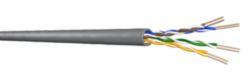 UC300 24 C5e U/UTP 4P PVC Eca 305BR