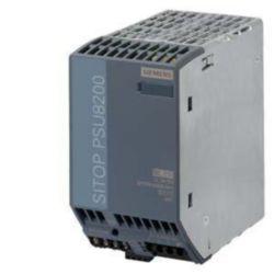 DC-power supply Siemens 6EP3436-8SB00-0AY0 6EP34368SB000AY0