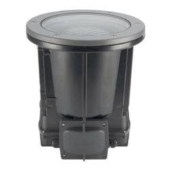 In-ground luminaire Philips BBP623NWAIGRCR 41905100