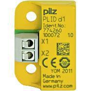 PLID d1