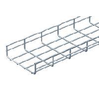 Mesh cable tray Cablofil CF54/150 304L CM000088