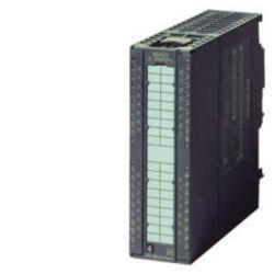 PLC digital I/O-module Siemens 6ES7321-1BL00-0AA0 6ES73211BL000AA0