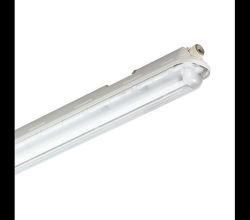CEILING-/WALL LUMINAIRE Philips TCW215158HFKTTW