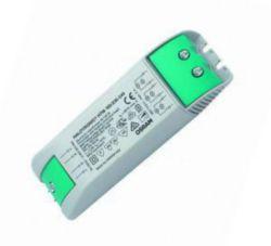 Transformer for low voltage light system/low voltage halogen lamp Radium HT150421