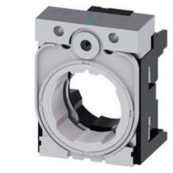 Auxiliary contact block Siemens 3SU1550-0AA10-0AA0 3SU15500AA100AA0