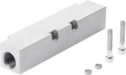 DADP-DGC-32-KF shock absorber retainer