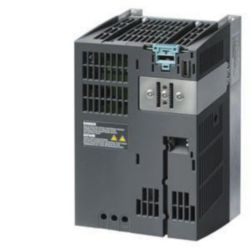 SINAMICS PM240-IP20-FSB-A-400V-2,2KW