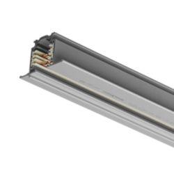 Light-track Philips RBS7503CL3000A 14981300