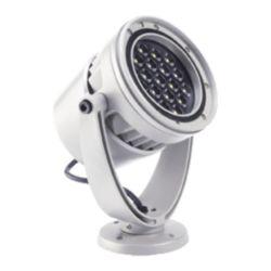 Spot luminaire/floodlight Philips BCP46319WWSTDB 79163799