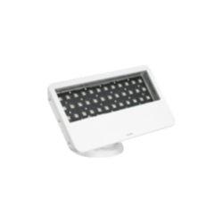 Spot luminaire/floodlight Philips BCP473WW83WH 79539099