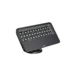 Spot luminaire/floodlight Philips BCP473WW83BK 79540699