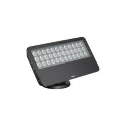 Spot luminaire/floodlight Philips BCP473AM23BK 79904699