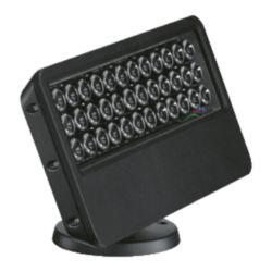 Spot luminaire/floodlight Philips BCP473RD10BK 79913899