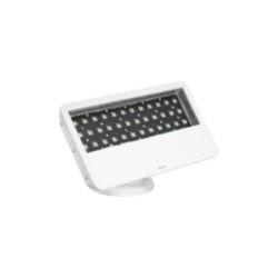 Spot luminaire/floodlight Philips BCP473AM86WH 79907799