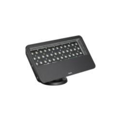 Spot luminaire/floodlight Philips BCP473AM86BK 79908499