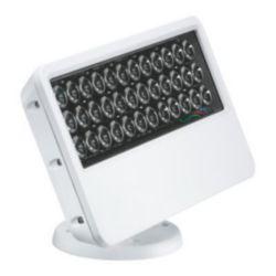 Spot luminaire/floodlight Philips BCP473AM10WH 79898899