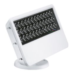 Spot luminaire/floodlight Philips BCP473RD10WH 79912199