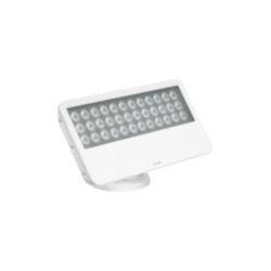 Spot luminaire/floodlight Philips BCP473RD23WH 79914599