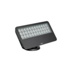 Spot luminaire/floodlight Philips BCP473RD36BK 79967199
