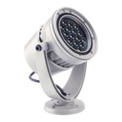 Spot luminaire/floodlight Philips BCP46319WWSTD 88371499