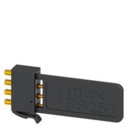 Accessories for low-voltage switch technology Siemens AG 3VA91870TB60